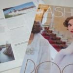 """Журнал """"Fashion WORLD"""""""